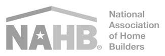 National Assocation of Home Builders Logo