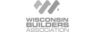 Wisconsin Builders Association Logo